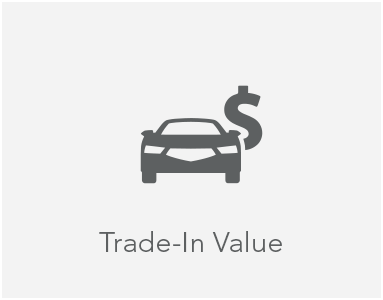 Trade-In Value Shopping Tools