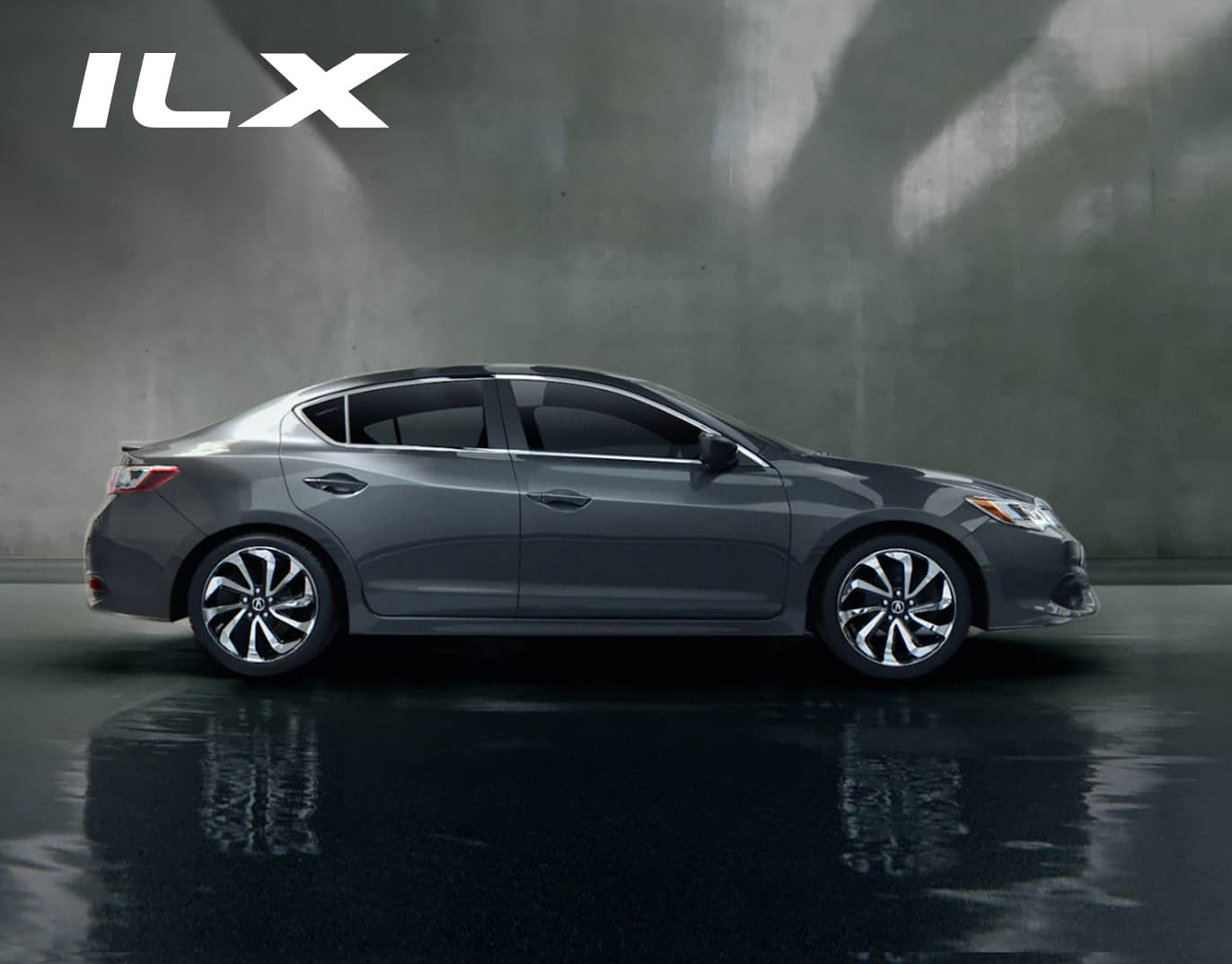 Acura ILX Build Price Acuracom - Acura ilx 2018 black