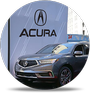 Acura Story of Events