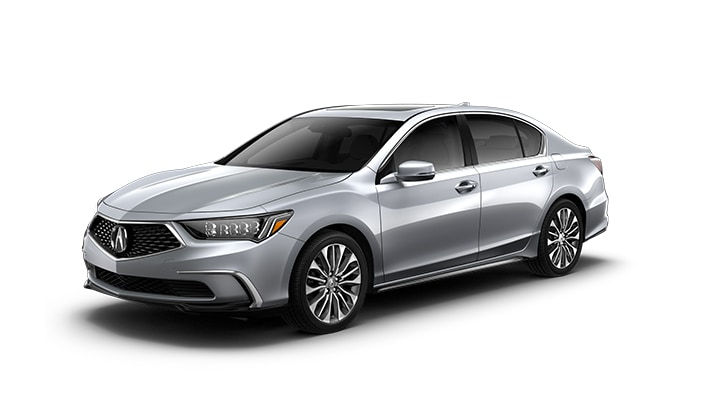 Acura Rdx Lease Deals >> Acura Lease Offers Deals All Vehicles Acura Com
