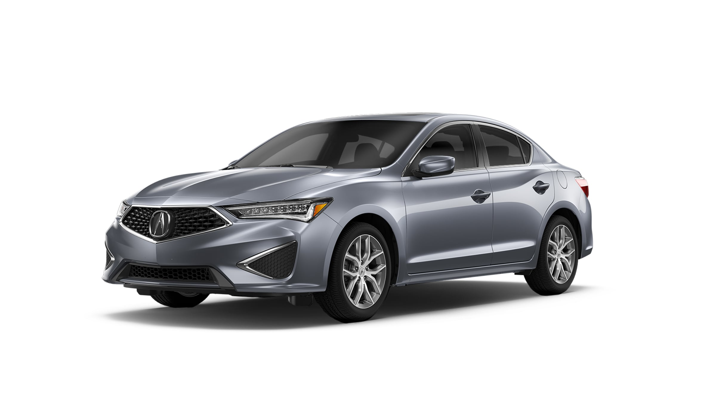 new angeles ilx special valencia dealership edition ca los acura in auto