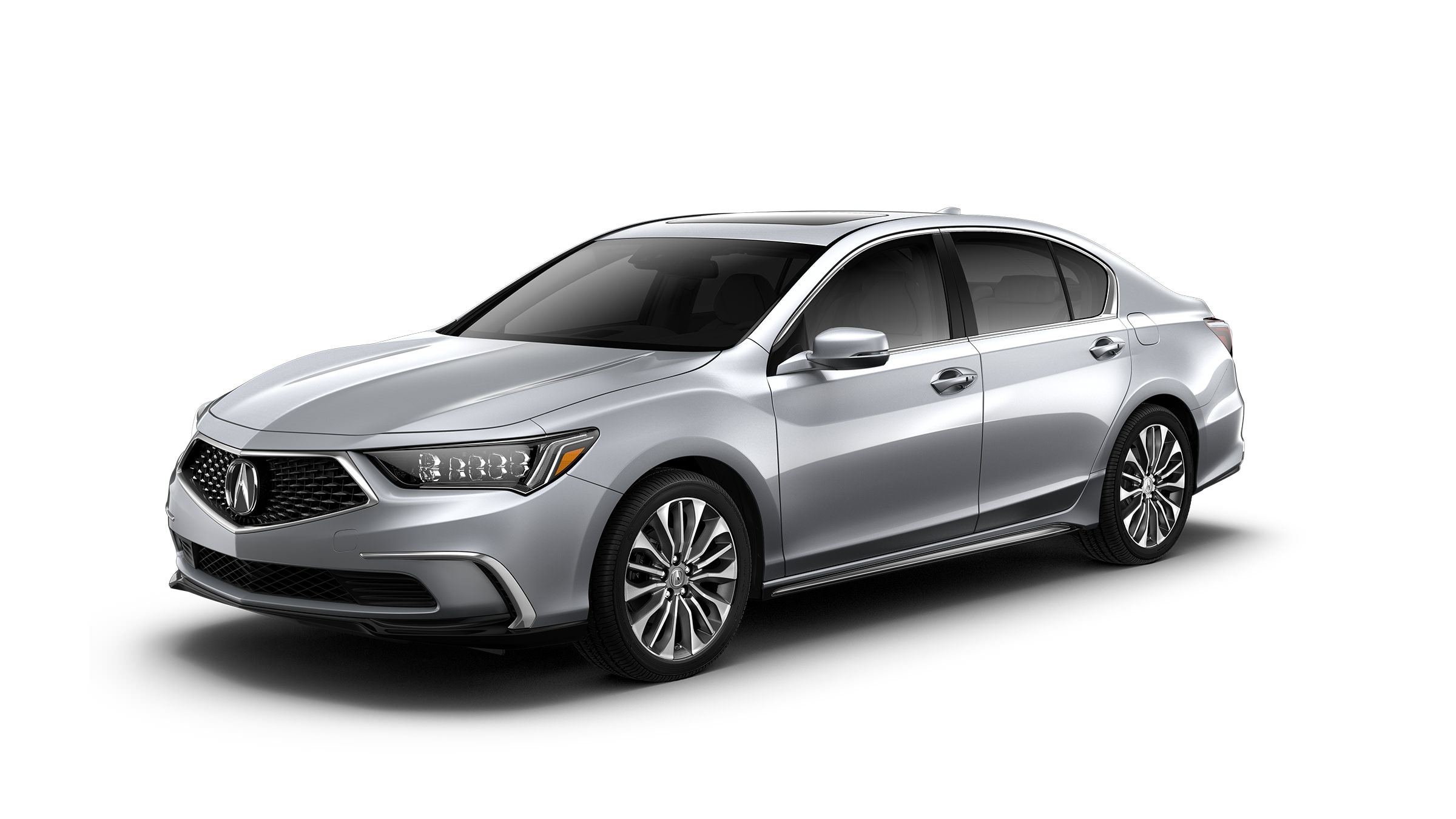 Current Car Offers Lease Deals Acuracom - Acura rdx lease prices paid