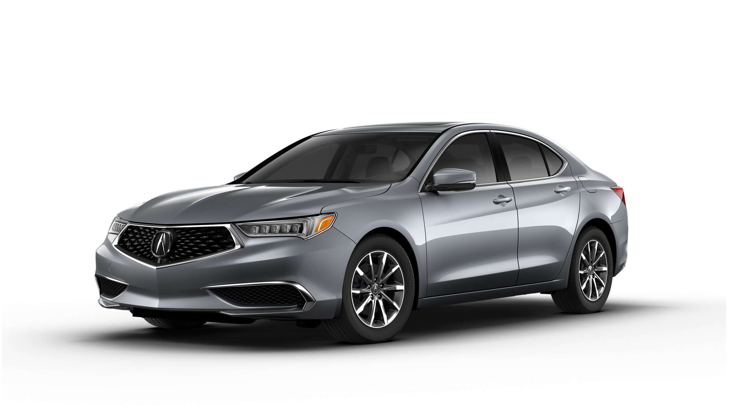 loan view for inn honda mdx or may car your lease current acura an used jorud codes deals new long princeton coupon and to the specials wildwood next near available find