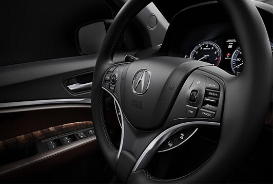 2017 acura mdx packages advance entertainment technology. Black Bedroom Furniture Sets. Home Design Ideas
