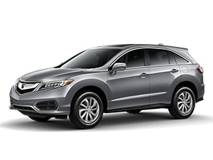 leasing lamoureph nj pa alphaautony deals deal ct ny lease ma acura blog tlx