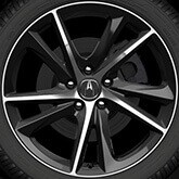 Acura TLX Build Price Acuracom - Tires for 2018 acura tl