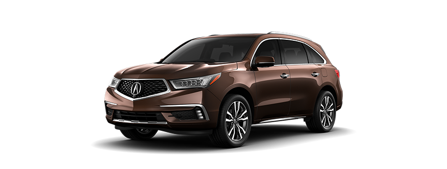Acura Online Store You Are Shopping For 2019 Acura Mdx