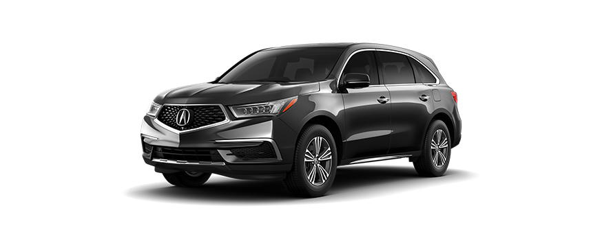 Acura Mdx Lease >> Acura Lease Offers Deals All Vehicles Acura Com