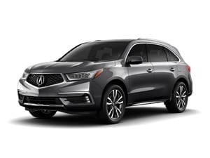 Acura Lease Specials Current Incentives Lease Purchase Offers - Deals on acura mdx