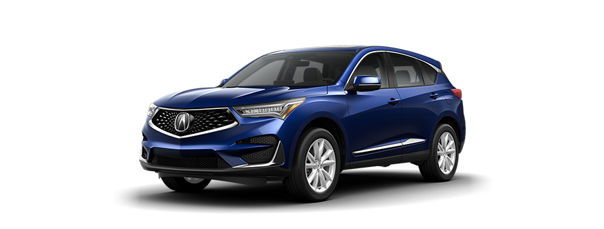 Acura Lease Deals >> Acura Lease Offers Deals All Vehicles Acura Com