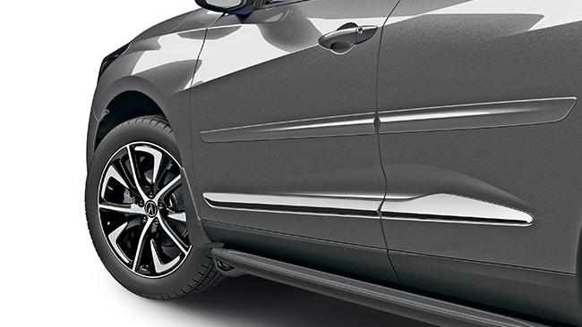 2019 Acura Rdx Build Price Acura Com