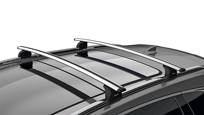 online retailer f7b2e e4530 Made with high-quality aluminum and advanced plastics for lightweight  superior strength and durability ...