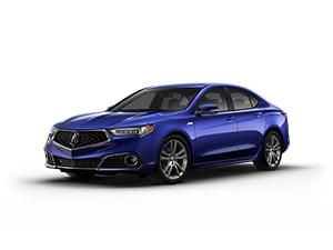 Honda Financial Services Account Management >> Acura Financial Services Financing Lease And Warranty Options