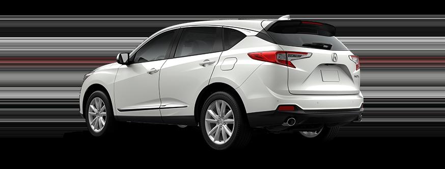 vehicle sample image
