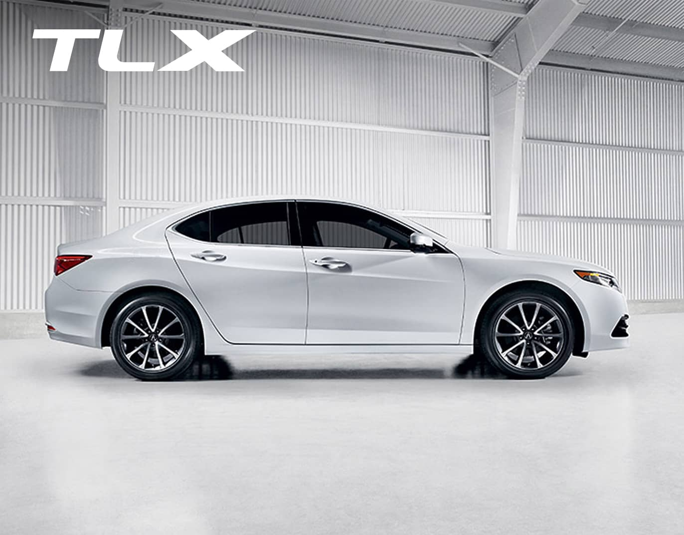 acura dealer locations acura com certified pre owned