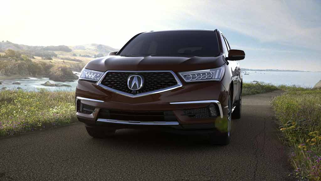 minivan fwd fwdwtechnologypkg used pkg honda serving acura detail tlx technology w certified at tempe
