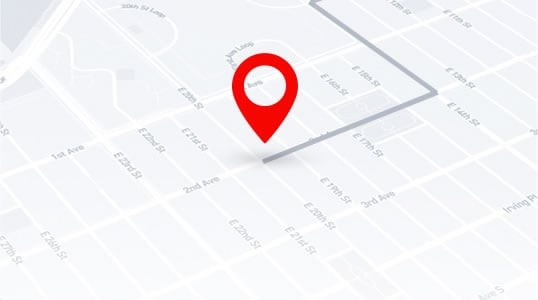 Locate an Acura MDX dealer.