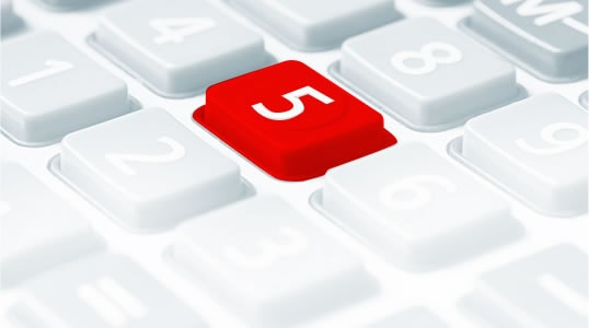 Calculate your payment on an Acura MDX.