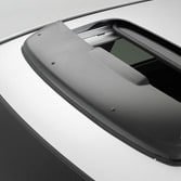 MOONROOF VISOR (part number:08R01-STK-201)