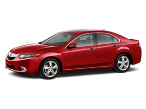 Certified Acura on Acura   Certified Pre Owned Model Library 2013 Tsx   Acura Com