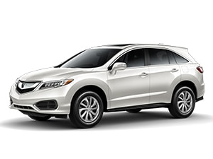 2016 acura mdx 2016 acura rdx on emaze. Black Bedroom Furniture Sets. Home Design Ideas