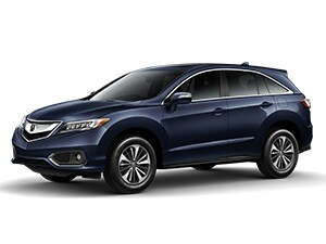 Used Acura RDX For Sale Baltimore MD CarGurus - 2018 acura zdx for sale