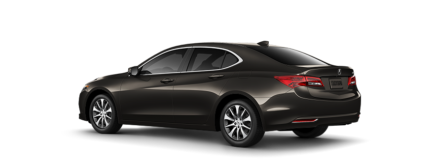 spare tire for acura tlx 2015 autos post. Black Bedroom Furniture Sets. Home Design Ideas