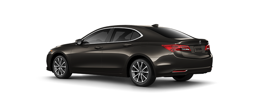 acura 2015 tlx. your acura dealer 2015 tlx
