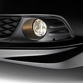 FOG LIGHTS (part number:08V31-TX6-200)