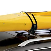 2010 MDX KAYAK ATTACHMENT