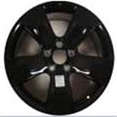 "2012 MDX WHEEL, SPARE, TOWING (18"")"