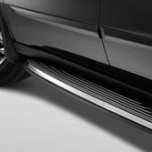 2014 MDX RUNNING BOARDS—ADVANCE