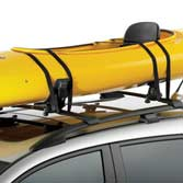 2011 RDX KAYAK ATTACHMENT
