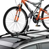 2012 RDX BIKE ATTACHMENT