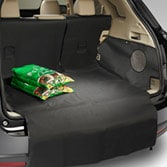 CARGO LINER (part number:08P42-TX4-200)