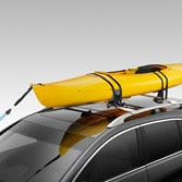 2014 RDX KAYAK ATTACHMENT