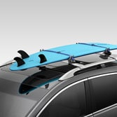 2014 RDX SURFBOARD ATTACHMENT