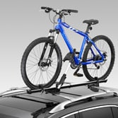 2014 RDX BIKE ATTACHMENT—ROOF MOUNT