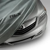 CAR COVER (part number:08P34-TY2-200)