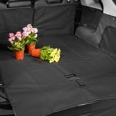 CARGO LINER (part number:08P42-TZ5-200)