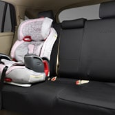 2014 RDX REAR SEAT COVERS