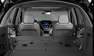 2018 BMW X5 SUV Vs 2018 Acura MDX Acura