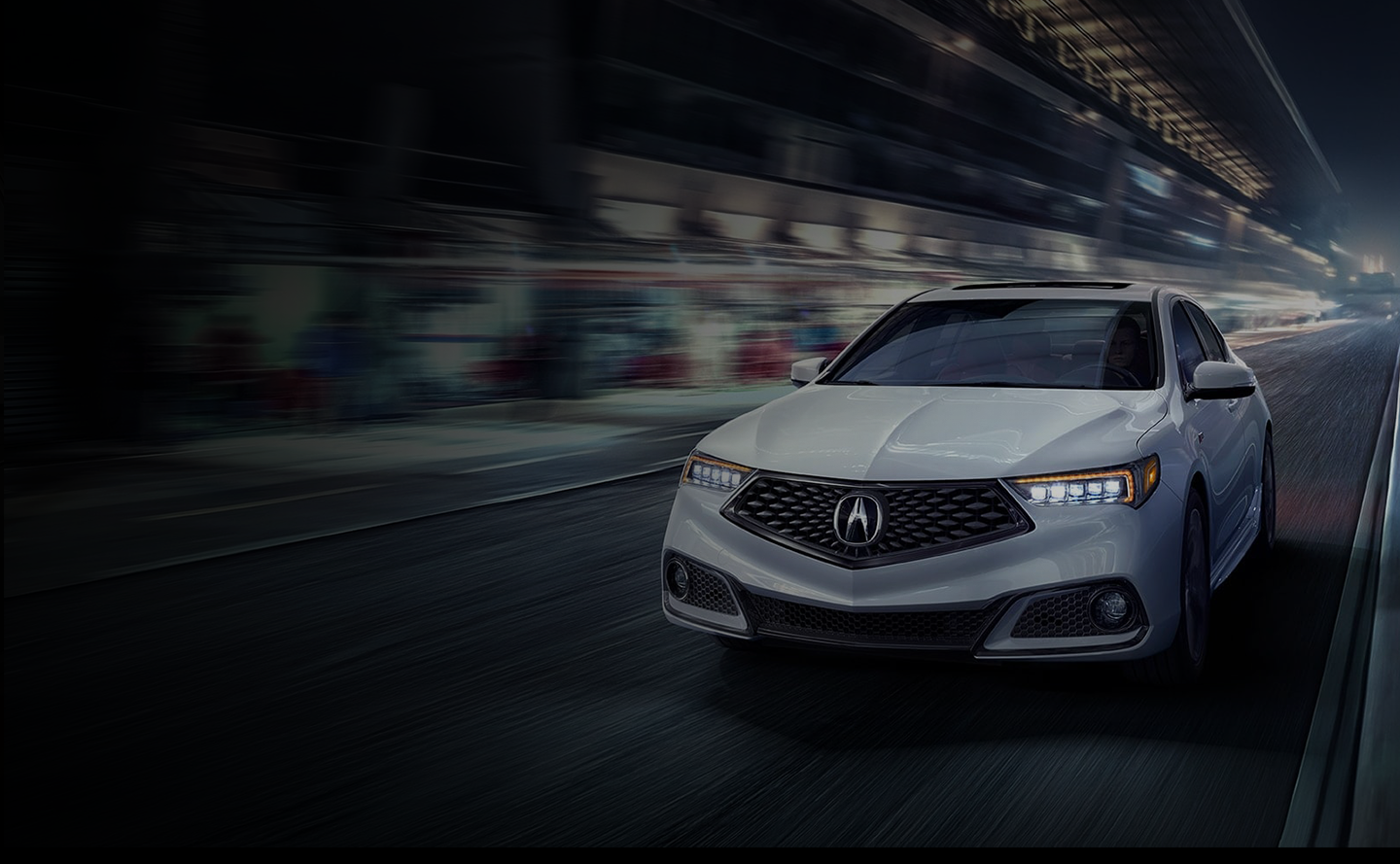 Acura Tlx Vs Lexus Is Details More Luxury And Performance Bang For Your Buck